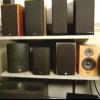 Conceptos básicos de sonido Surround