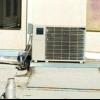 Los fundamentos de aire acondicionado