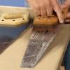 Los conceptos básicos sobre las sierras de mano