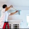 Las 10 mejores maneras de pintar como un profesional