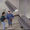 El taller final: la iluminación y el diseño eléctrico