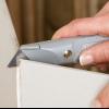 Consejos y trucos para cortar con precisión drywall