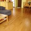 Consejos antes de empezar la instalación de pisos de madera