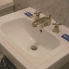 Consejos para la instalación de baño vanidad