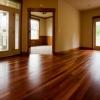 Consejos para la limpieza de suelos de baldosas, madera y vinilo