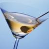 Consejos para la limpieza con vodka