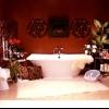 Consejos para crear lo último baño romántico