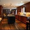 Consejos para la iluminación de la cocina