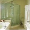 Consejos para la planificación de un diseño de baño