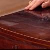 Consejos para la restauración de muebles