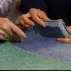 Consejos para la selección de alfombras
