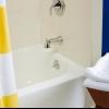 Consejos de los profesionales en las bañeras de pintura y baldosas