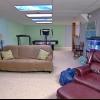 Consejos sobre rec sótano cambios de imagen de las habitaciones