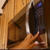 Tips para comprar microondas