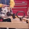 Consejos para elegir un condensador de ajuste de malezas