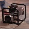 Consejos sobre cómo elegir y usar un generador