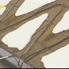 Consejos sobre cómo impermeabilizar un tejado