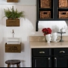 Consejos para muebles de cocina