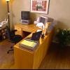 Consejos para organizar una oficina en casa