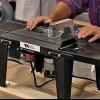 Consejos sobre el uso de una tabla de enrutador