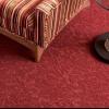 Tendencias de la alfombra de hoy