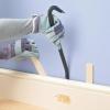 Dos maneras de reparar y reemplazar la placa base dañada