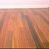 Tipos de suelos de madera