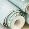 Wallpapering: herramientas, preparación y planificación