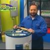 Consejos de mantenimiento del calentador de agua