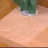 Técnicas de blanqueo y decapado