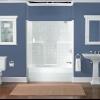 Ganar combinaciones de colores en el baño
