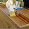Acabados de madera 101