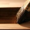 Carpintería faq: acabados transparentes