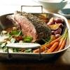 15 familiares recetas favoritas para Domingo Cena