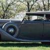 1933-1936 Packard Super Eight