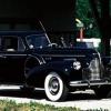 1936-1942 Seres Buick 80/90 limitado
