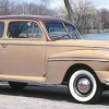 1941-1942 Mercurio