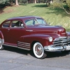 1.947 Chevrolet