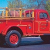 1948 de Dodge Power Wagon