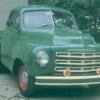 1951 Studebaker 2R5 camioneta