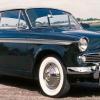 1958-1967 Sunbeam estoque
