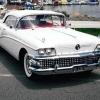 1958 Buick limitada