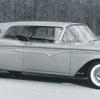 1959 Edsel hardtops ranger