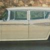 1959 Rambler sedán de seis personalizada