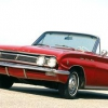 1961-1963 Buick Skylark especial
