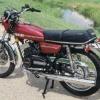 1.974 Yamaha RD350