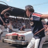 1976 resultados de la taza de Nascar winston