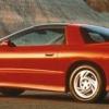 1993-2000 Pontiac Firebird