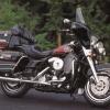 1994 Harley-davidson FLHTC electra glide-