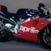 1996 Aprilia RS250